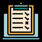 Requisitos para la memoria de labores y asamblea general anual 2019: