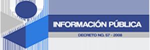información-pública-300x177